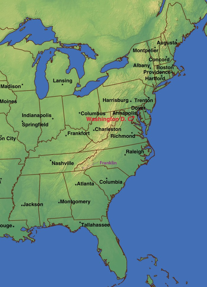 Singles in franklin north carolina North Carolina Foster Care and Adoption – AdoptUSKids